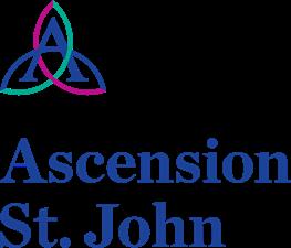 Ascension Medical Group St. John Bixby