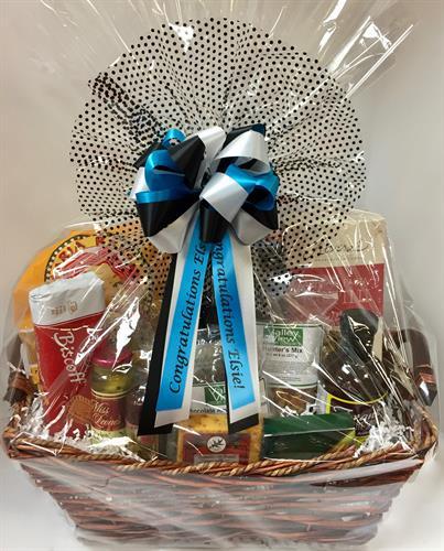 Congratulation Gifts!  Custom