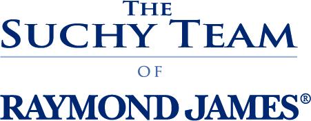 Courtney Hoffman, Financial Advisor - The Suchy Team | Raymond James