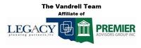 Premier Advisors Group- Vandrell Team