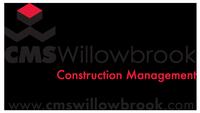 CMSWillowbrook