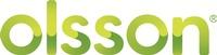 Olsson, Inc.
