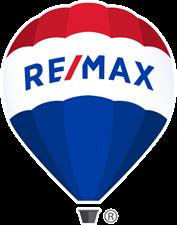 ReMax Results-Tulsa-Kath Williams
