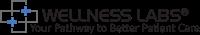 Wellness Labs, LLC