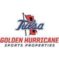 TU Athletics now accepting nominations for Golden Heart Award