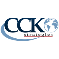 CCK Strategies Announces New Partner