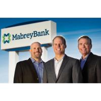 Mabrey Bank Announces Next Generation of Executive Leadership