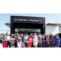 Economy Pharmacy Earns NCPA Innovation Center Excellence Award