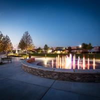 City of Bixby Approves General Obligation Bond Resolution
