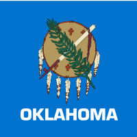 Governor Stitt Announces Supply Chain Oklahoma to Provide Critical Resources to State Manufacturers