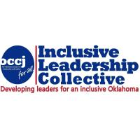 Bixby Metro Chamber Employee Accepted into Inclusive Leadership Institute