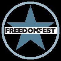Freedom Fest Celebration 2021