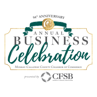 94th Annual Business Celebration presented by CFSB