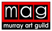 Murray Art Guild & Art Market