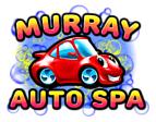 Murray Auto Spa