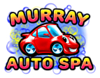 Murray Auto Spa