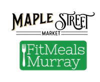 Maple Street Market / FitMeals Murray