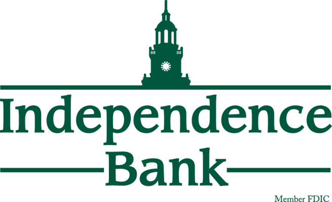 Independence Bank - Glendale