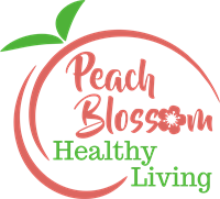 Peach Blossom, Healthy Living