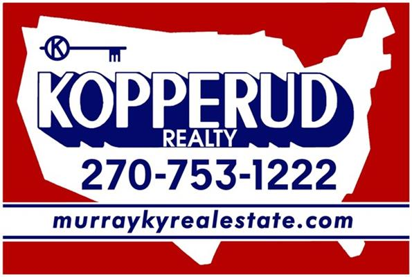 Kopperud Realty-Tracy Williams