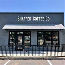 Shaffer Coffee Co