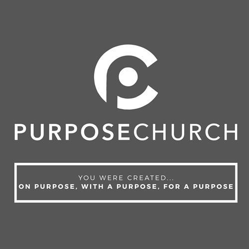 Gallery Image Purpose_Church_(Dark_Background).jpg