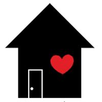 Murray Calloway County Homeless Coalition