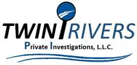 Twin Rivers Private Investigations
