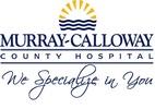 Murray Calloway County Hospital