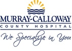 Murray Calloway County Hospital