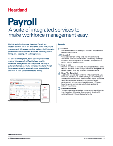Gallery Image Payroll_Product_Guide.png