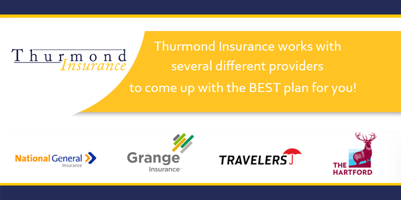 Thurmond Insurance