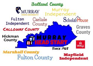 Murray Head Start