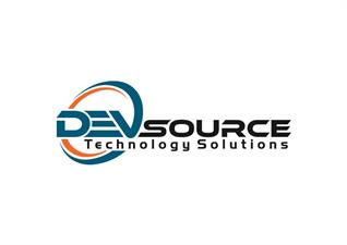 DEVsource Technology Solutions