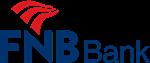 FNB Bank, Inc.