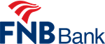 FNB Bank, Inc.