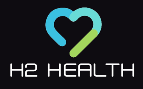Gallery Image Black_stacked_H2_logo.png
