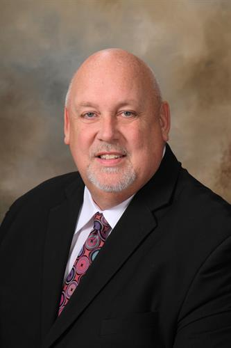 Sammy Cunningham-Funeral Director Apprentice