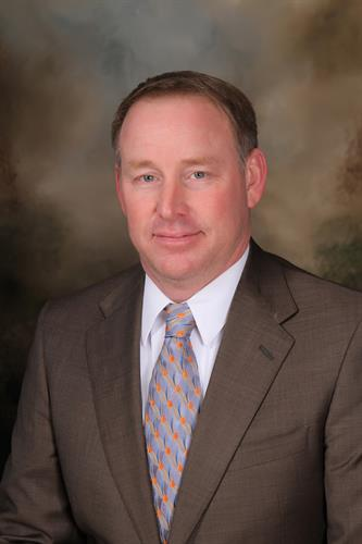 John B. Imes-Licensed Funeral Director & Embalmer KY & TN