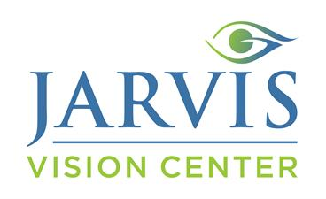 Jarvis Vision Center