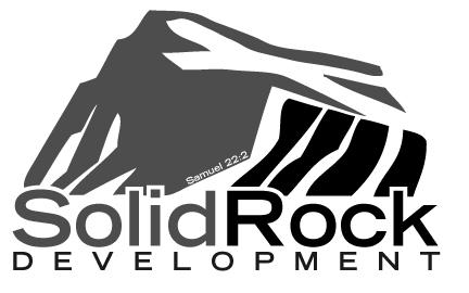 Solid Rock Development, LLC