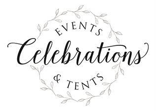 Celebrations Events & Tents