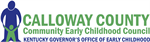 Calloway County Early Childhood Council