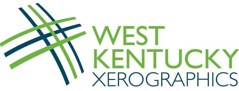 West Kentucky Xerographics