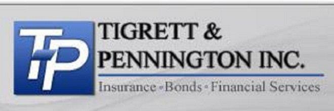 Tigrett & Pennington-Willis Insurance