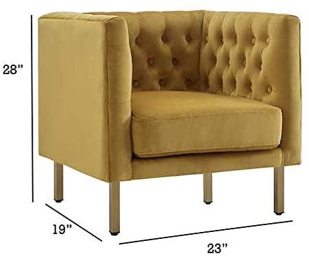 Lavine Chair