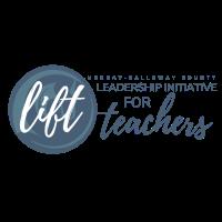 Inaugural LIFT Class Announced