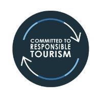 Tourism Forum: Responsible Tourism