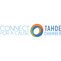 Connect for a Cause Mixer with SOS Outreach