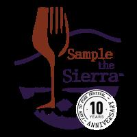10th Annual Sample the Sierra
